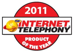 2011 IT Product of Year